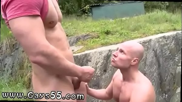 Movie, Sex in public, Public anal, Europe, Anal public, Xxx anal