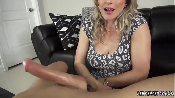 Father, Prank, Cory chase, Father sex, Prank sex, Chase