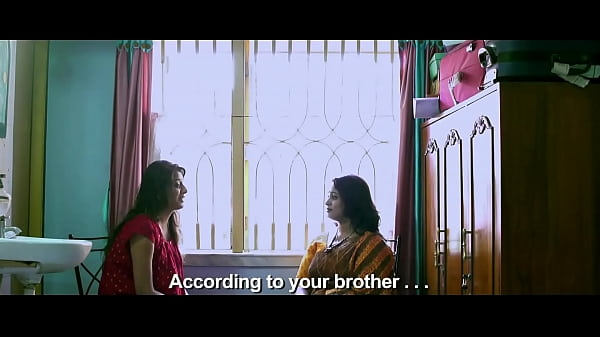 Story, House wife, Short, Bengali, Wife story, Lonely