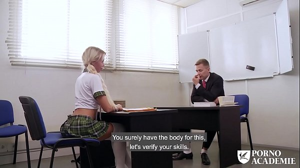 Footjob, Lara, Porno hot, Lara porno, School girls, Girl school