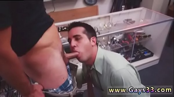 Smooth, Backed, Look, First time gay