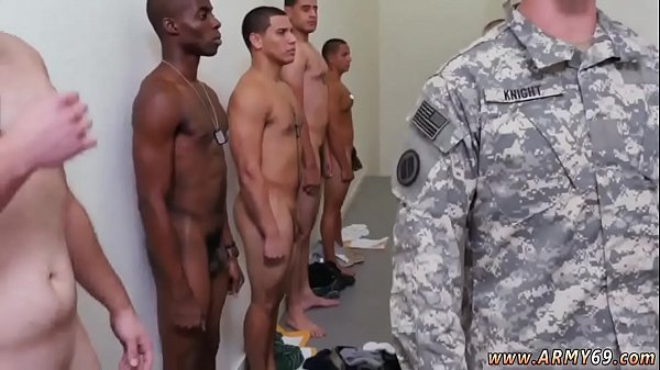 Wrestling, Blacks, Wrestle, Gay shower, Black men, Black group