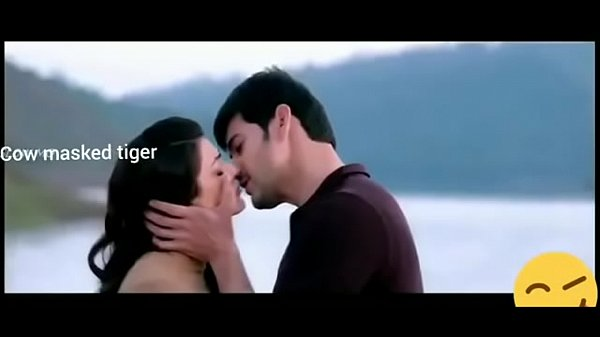 Hot kiss, Kiss hot, Kissing hot, Hot kissing, Kajal, Hot compilation