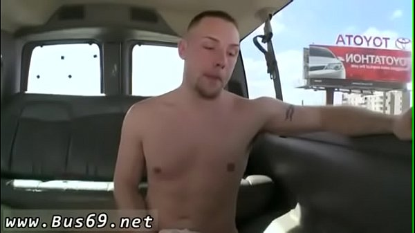 Sex toys, Used, Pic, Gay toys