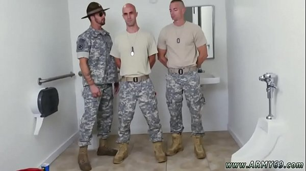 Soldier, Navy, Gay soldier