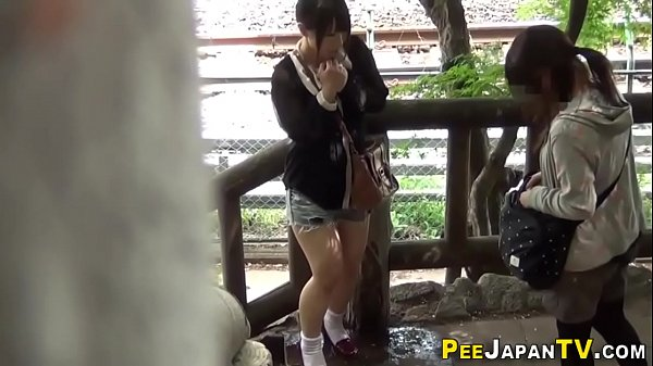 Japan, Japanes japan, Japan outdoor, Japan babe, Piss japan, Pissing japan