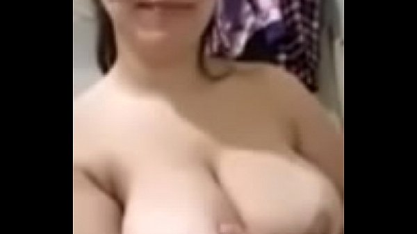 Big boob, Bra, Boob, Milky, Very big, Massage big boobs