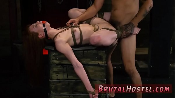 Brutal, Brutality, Brutally, Wood, Girl sexy, Kendall