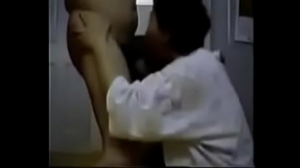 Japanese sex, Home made, Japanese home, Home sex, Home japanese, Japanese f