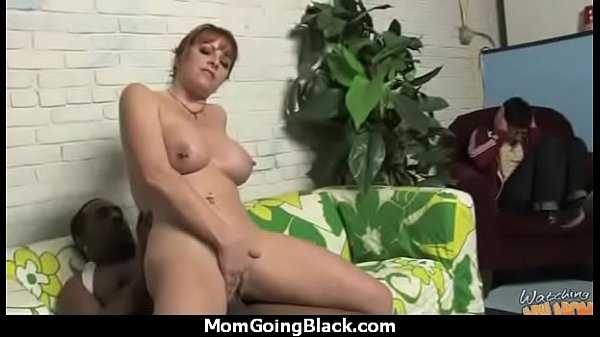 Big mom, Mom big, Big tits mom, Mom big tits, Black mom, Mom black