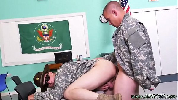 Train, Sex movie, Soldier, Boots, Yes, Military