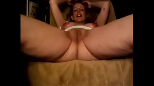 See, See more, Milf squirt, Squirt com