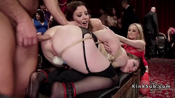 Anal sex, Rough, Rough sex, Anal party, Anal orgy, Orgy sex