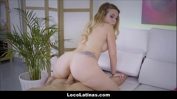 Big ass, Teen blonde, Big ass hot, Hot blonde, Big ass latina, Teen tits