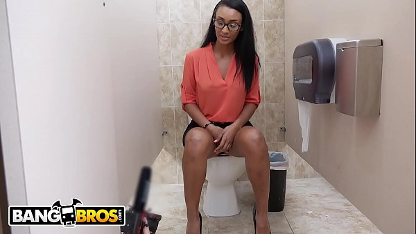 Behind the scene, Behind the scenes, Behind scene, Behind scenes, Ebony pornstar, Behind the