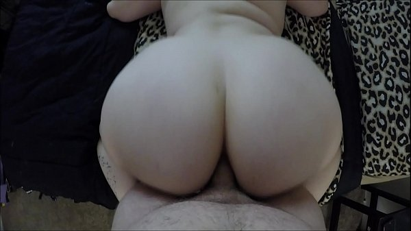 Brother, First time anal, Anal sister, Brother n sister, Sister anal, Get caught
