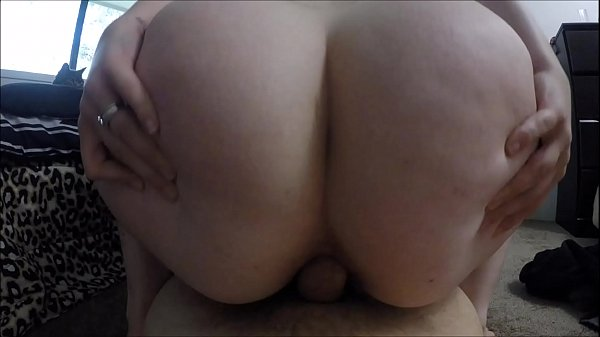 Brother, First time anal, Anal sister, Brother n sister, Sister anal, Caught masturbating