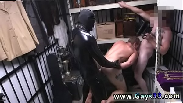 Sex penis, Old movie, Dungeon