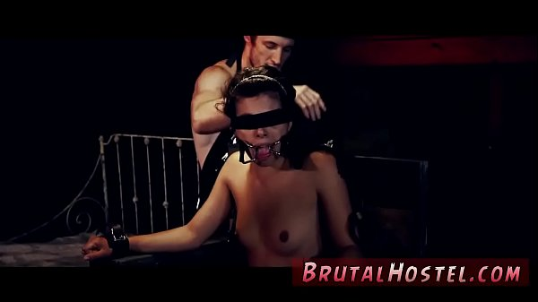 Gangbang, Vibrator sex, Punisher, Sex slave, Daughter gangbang
