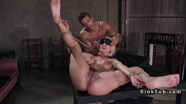 Perfect, Perfect tits, Anal slave