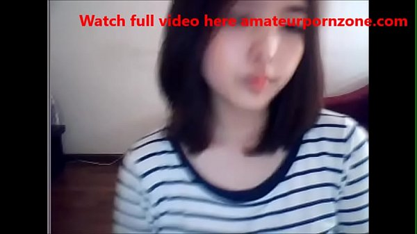 Korean girl, Korean girls, Korean cute, Korean full, Korean cam, Cute korean