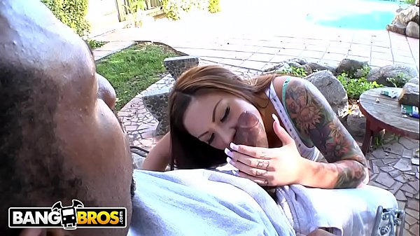 Big monster, Mason moore, Monster big, Big monster cock, Bangbros black, Big black monster cock