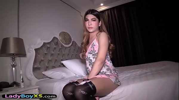 Cute, Ladyboy asian, Ladyboy cute, Cute asian, Asian ladyboy, Sexy asian