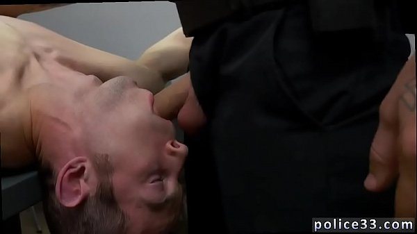 Daddy gay, Are porn, Gay sexs, Daddy sex, Two men, With daddy