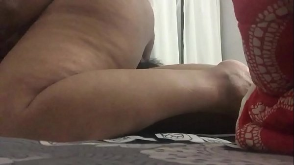 Indian horny, Indian fuck, Horny indian