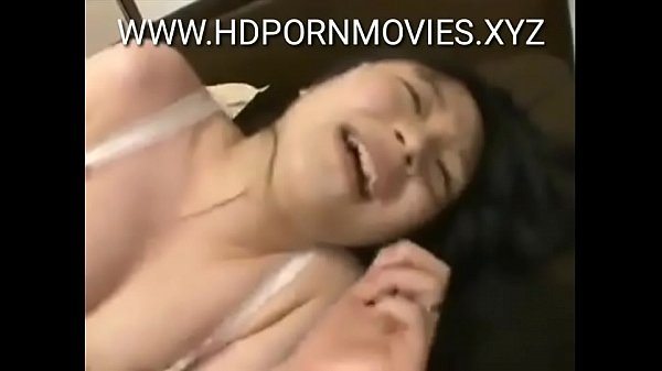 Japanese wife, Force, Japanese forced, Japanese beauty, Japanese beautiful, Wife japanese