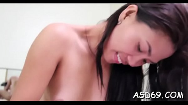 Beautiful, Asian beauty, Beautiful asian, Asians beauty, Asian hard