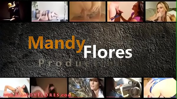 Mom and son, Son and mom, Pornstar, Step son, Moms and son, Mandy flores