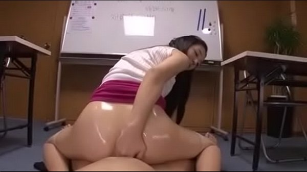 Japanese full, Footjob, Full japanese, Full sex, Japanese office, Office sex