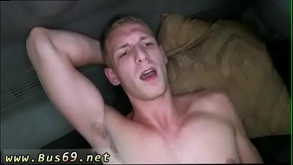 Sex video, Gay anal, Hot video, Hot anal, Doctor hot, Sex doctor