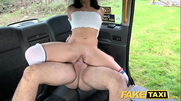 Fake taxi, Taxi fake, Taxis, Take taxi, High, Socks
