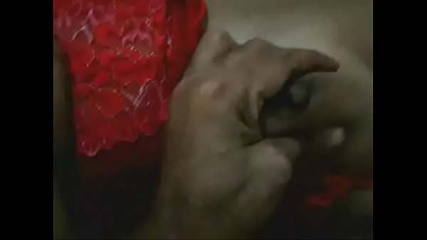 Indian, Indian aunty, Hot aunty, Aunty sex, Aunty hot, Indian hot sex