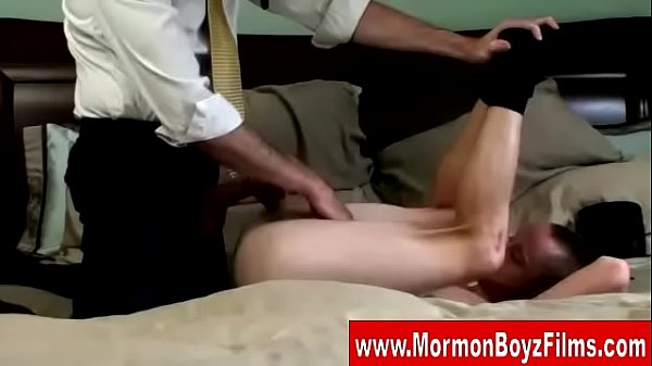 Young, Older gay, Cloth, Older man, Clothed, Ass gay
