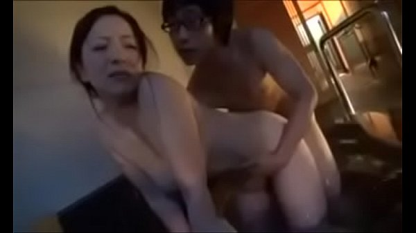 Japanese mom, Mom son, Mom japanese, Mom n son, Japanese moms, Mom fuck son