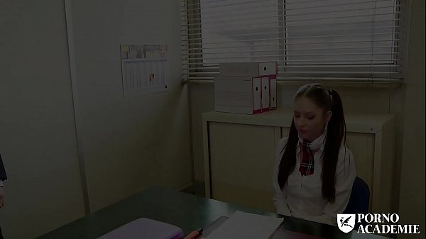 School girl, Hard fuck, Brunette, School girls, Rebecca, Girls school