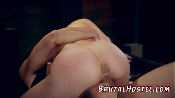 Rough, Rough sex, Best anal, Aidra fox, Rough anal sex, Sex and submission