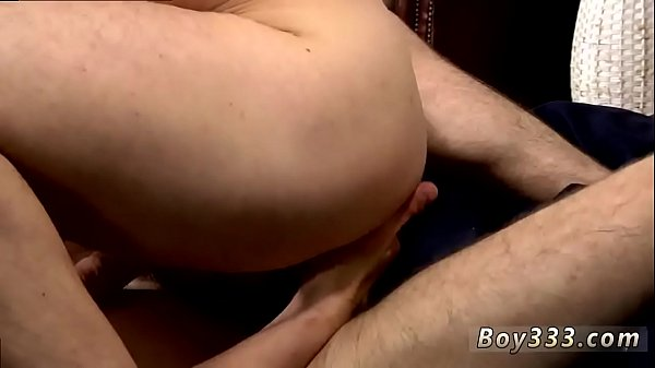 Massage sex, Massage hot, Black big, Hot massage, Gay massage, Massage gay