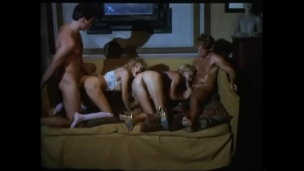 Movie full, Sex full movie, Full movie sex, Movies full, Sex movie full, Full sex movie