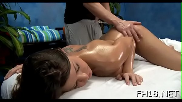 Year, Hard doggy, Sexy massage, Massage girls, Girl old, Girl massage