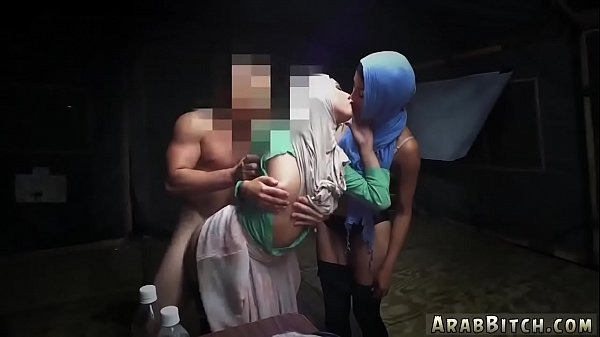 Arab sex, Arab sexs, Arab big, Big arab, Dance sex, Big belly