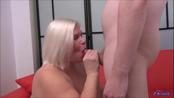 Starr, Lacey starr