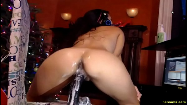 Dildo squirt, Webcam squirt, Squirt hot, Hot latina, Squirte, Riding hot