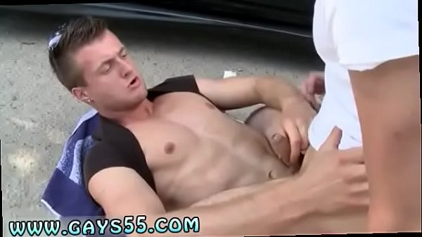 Anal sex, Sex in public, Public anal, Anal public, Boy and boy, Public dick