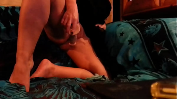 Pussy, In pussy, Big ass cam