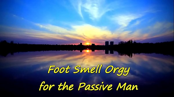 Orgy, Smell