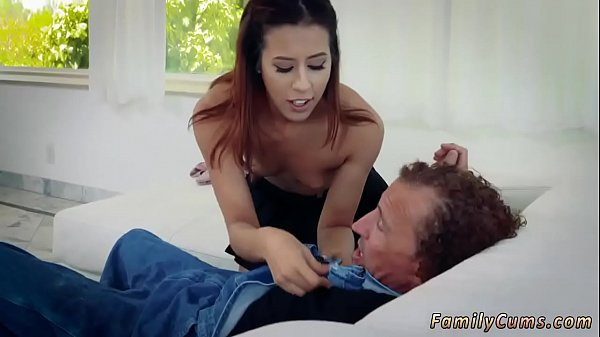 Mom anal, Anal mom, Real mom, Mom and daughter, Anal moms, Mom pussy